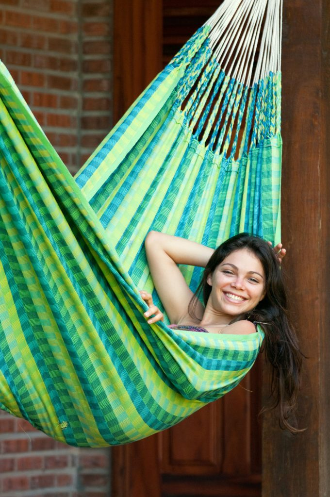 indoor-hammock-for-kids-and-the-whole-family-xxl-review-organic-eco-friendly