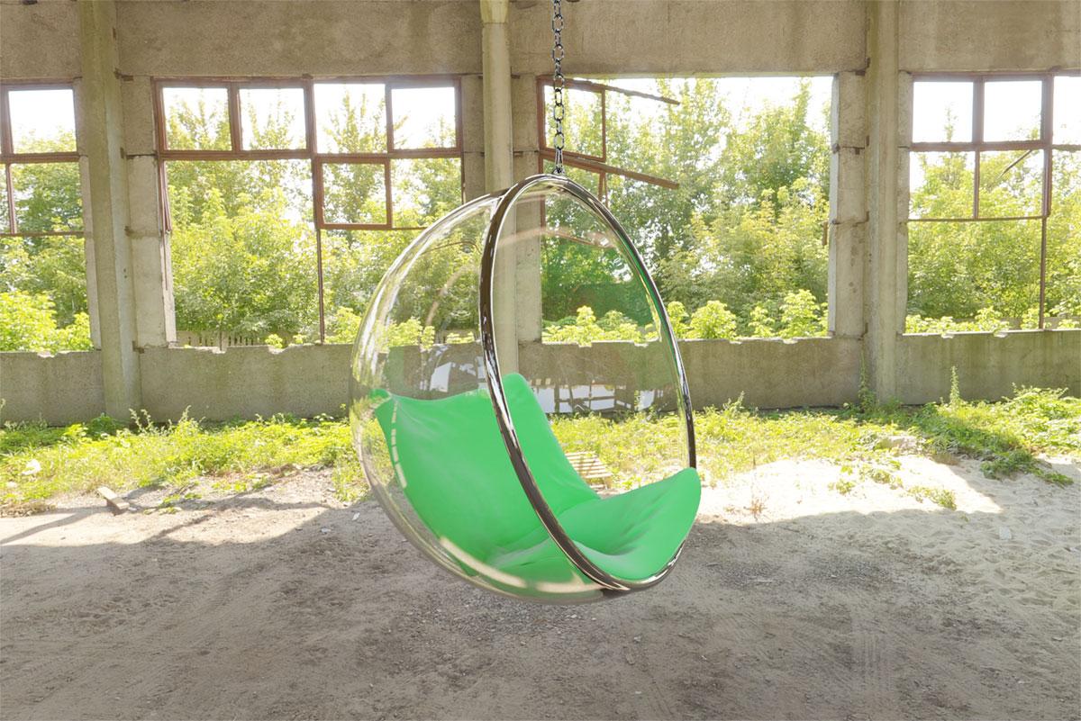 hanging-bubble-chair-available-original-artistic-unique-minimalism-furniture-designer