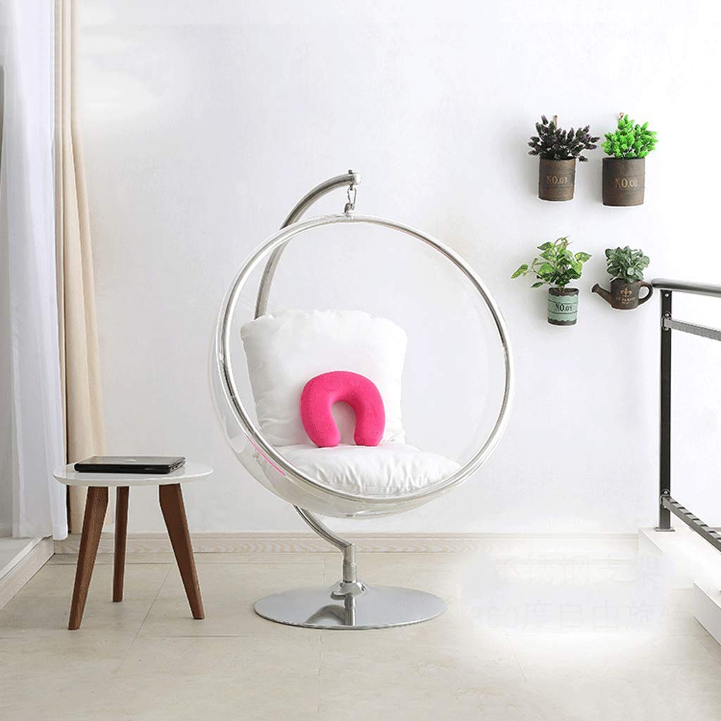 transparent-hanging-bubble-chair-with-stand-replica