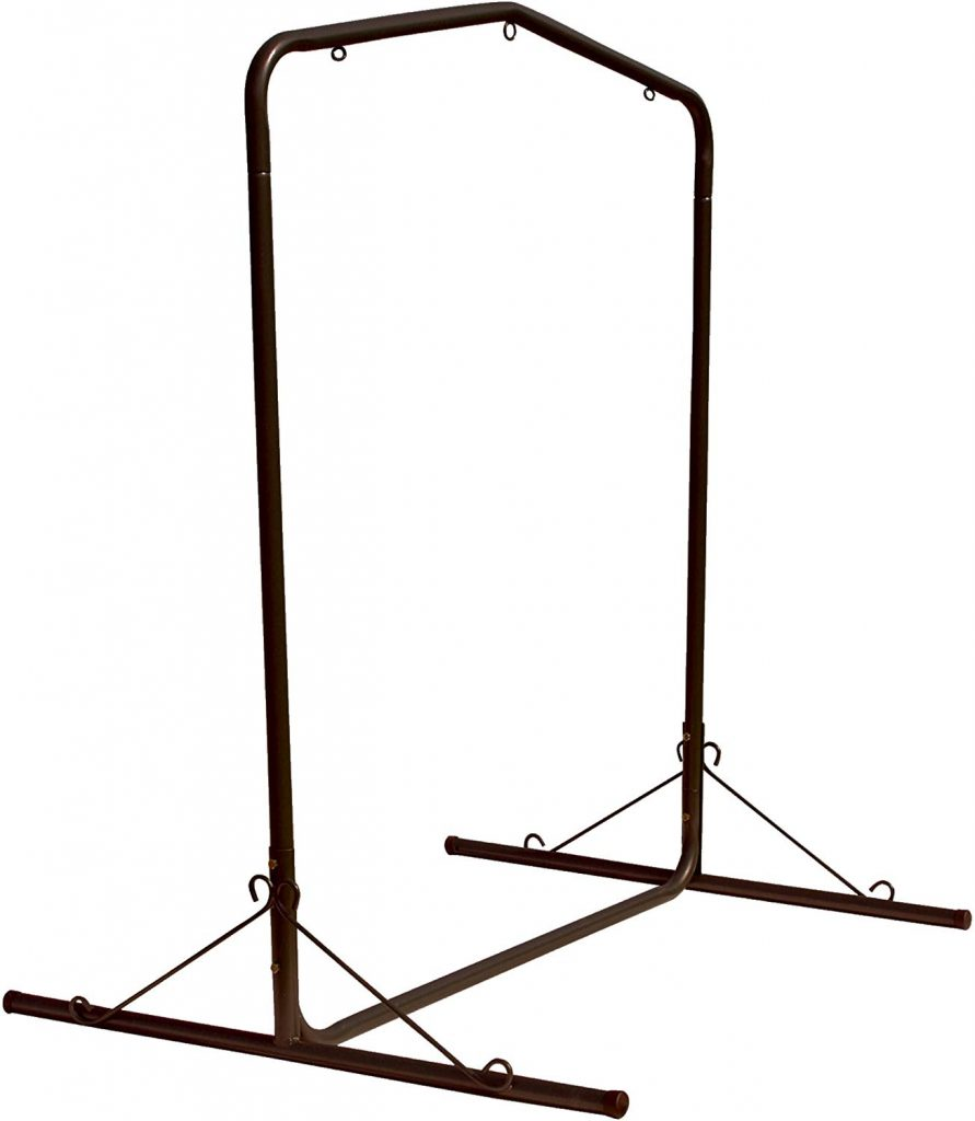 T-base-metal-sturdy-metal-swing-stand-made-in-usa