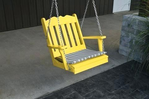 chair-swings-poly-recycled-plastic-porch-hanging-yellow