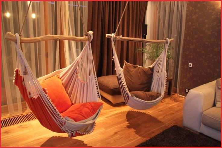 indoor-hanging-hammock-chair-chillout-handmade-natural-wood-sperader-bar.