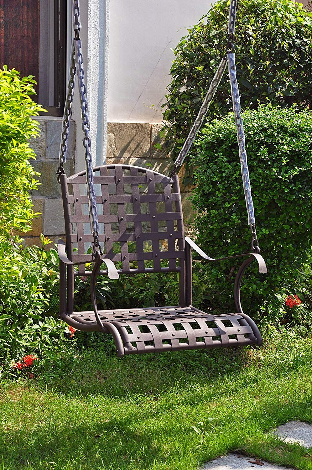 iron-metal-swing-for-one-person