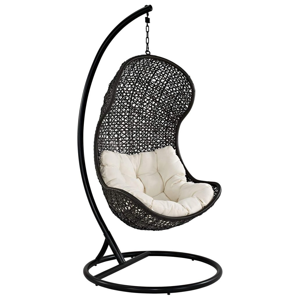 black-small-hanging-egg-chair-with-stand