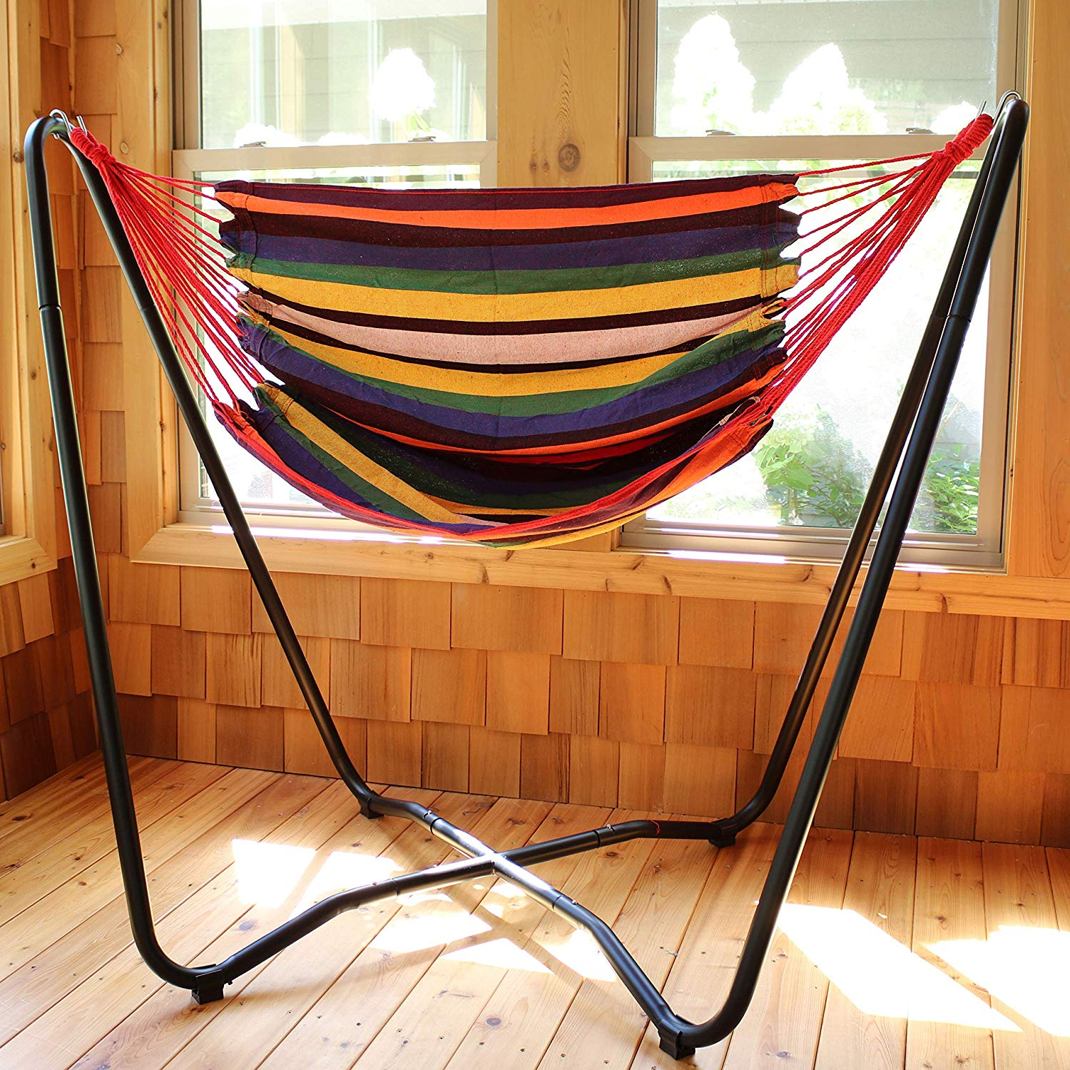 cheap-hammock-chair-with-sturdy-metal-stand-included-for-bedroom-freestanding