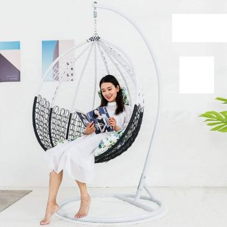 circle-hanging-chair-with-stand-beutiful-desing-for-bedroom-affordable