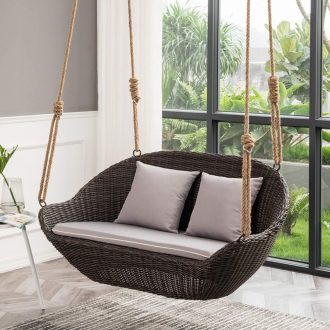double-hanging-chair-lounger-without-stand-swinging-lounge-for-indoors-or-porch