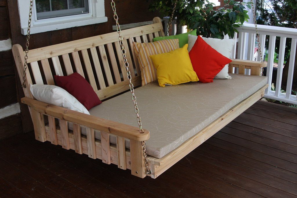hanging-lounger-bed-hanging-chaise-lounger-for-porch
