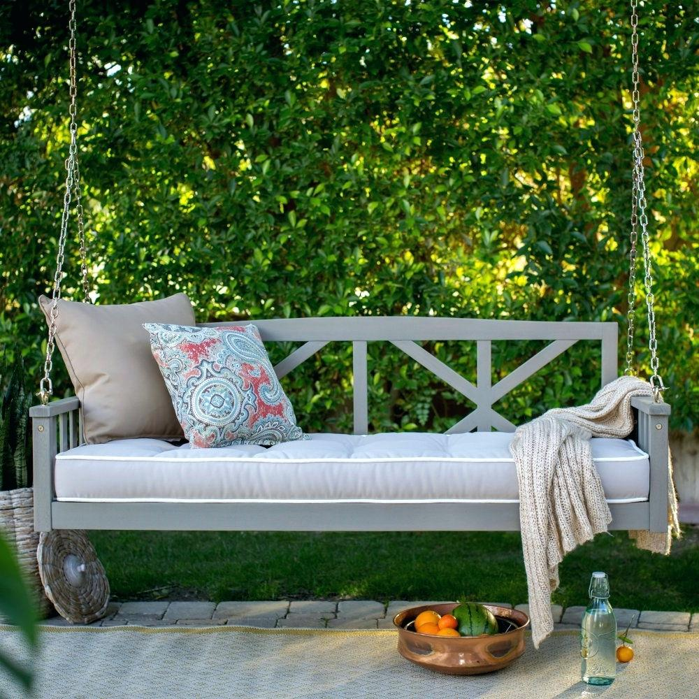 lounger-bed-porch-swing-cushions-amazon-hatteras-replacement-patio-cushion