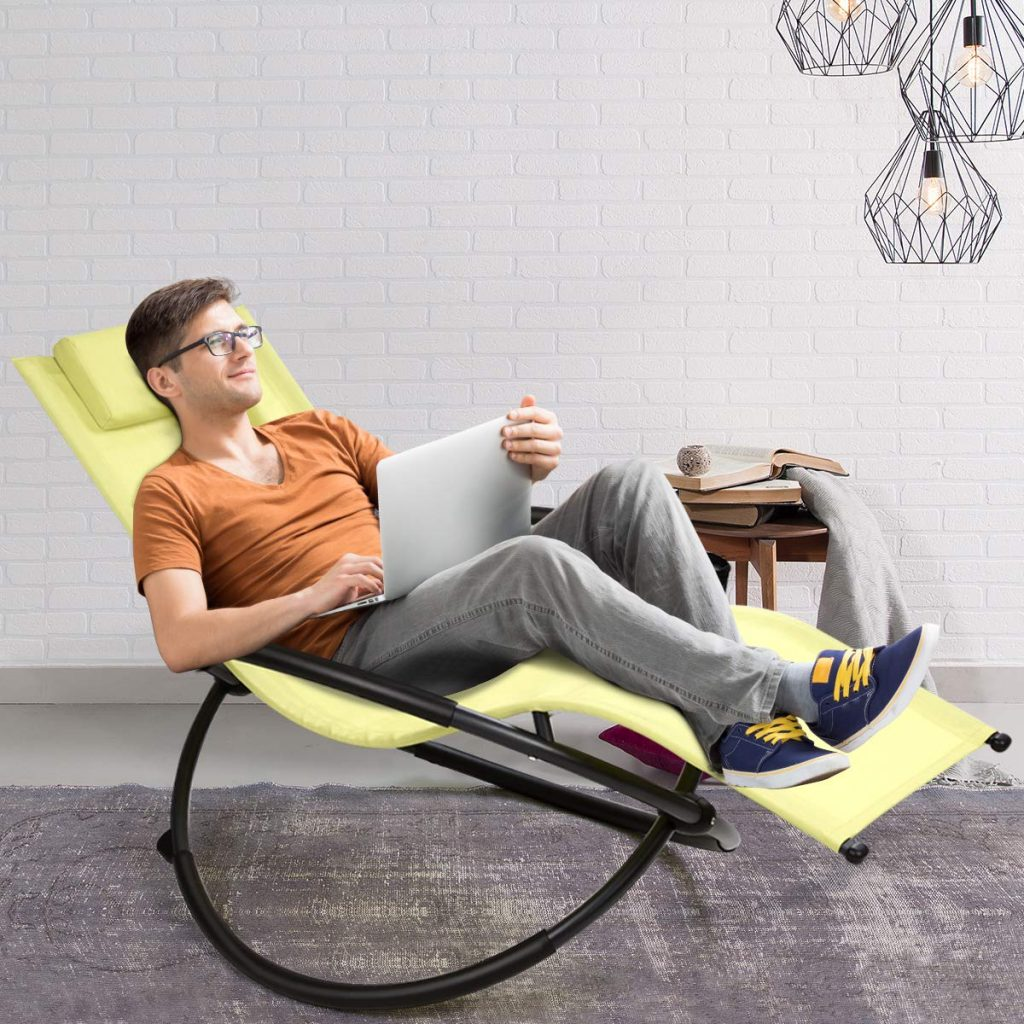 rocking-chaise-lounger-without-conopy-portable
