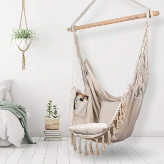 white-creme-ivory-hanging-chair-indoor-living-room-bedroom