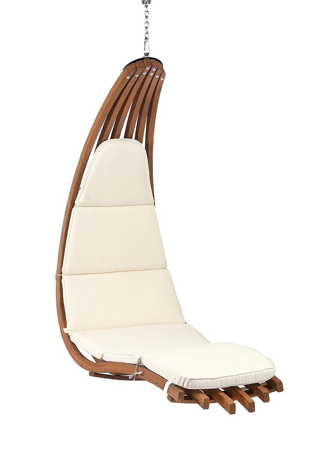 wooden-floating-lounger-chair-and-how-to-hang-it-in-bedroom