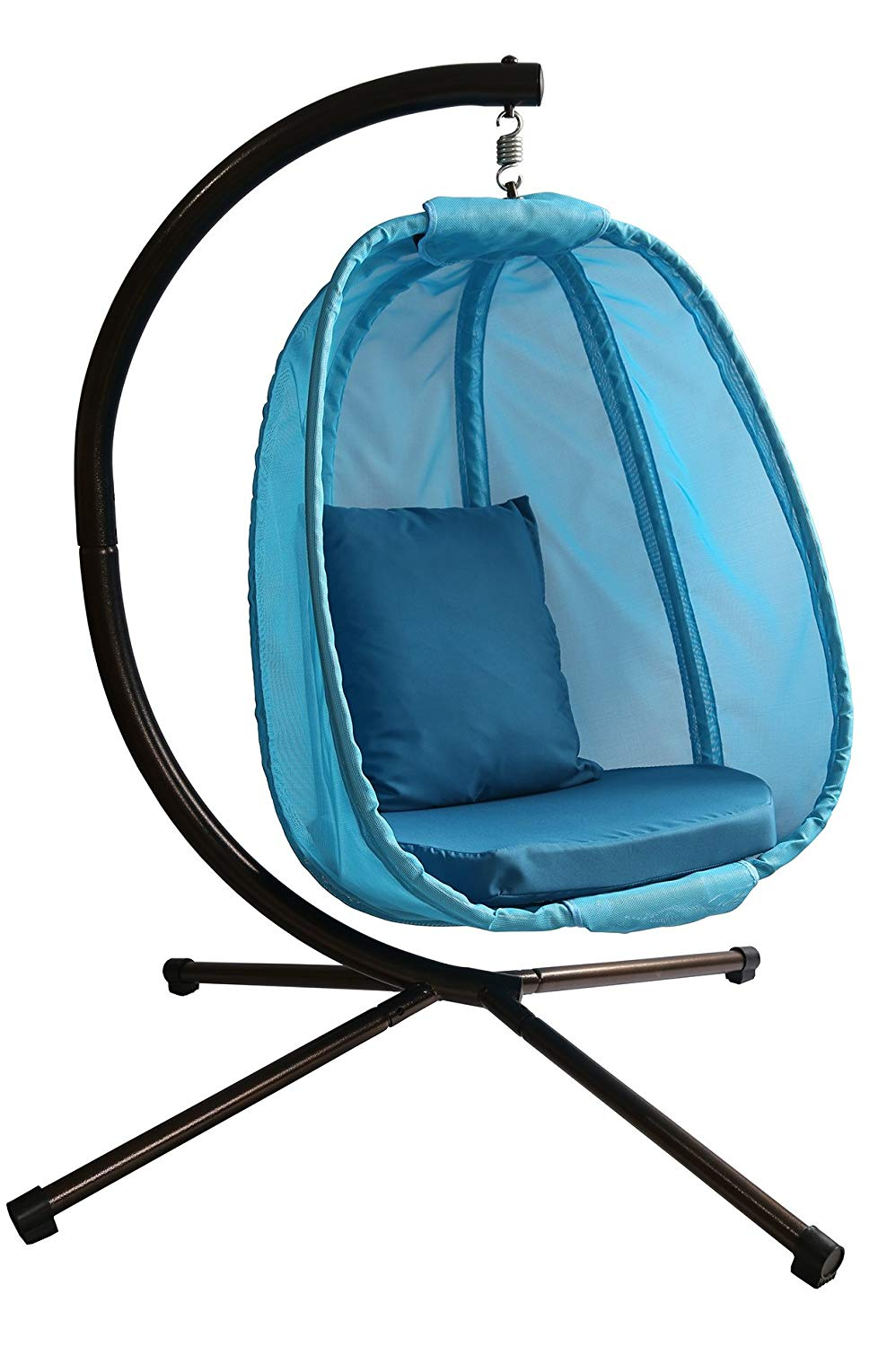 Flowerhouse-Blue-Soft-Hanging-Egg-Chair-for-Teen-Boys