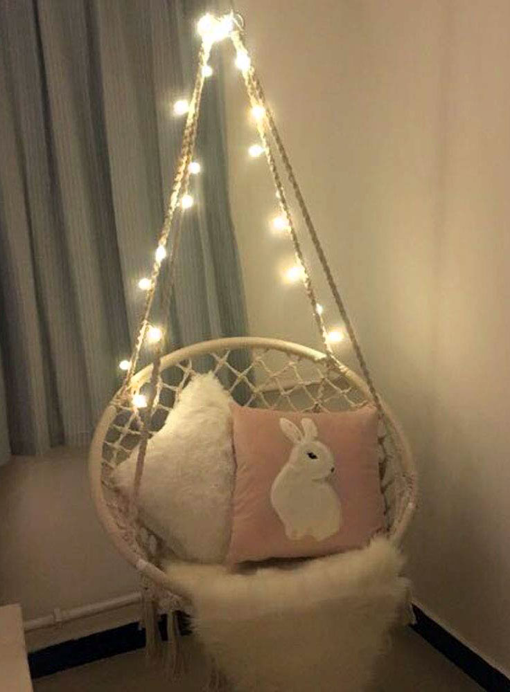 LED-Hanging-Chair--Macrame-Hammock-Chair-For-Teen-Girls-Bedroom
