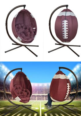 flower-house-football-hanging-chair-for-teens