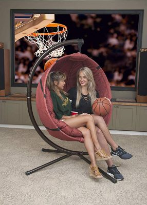 flowerhouse-basketball-hanging-egg-chair-with-stand