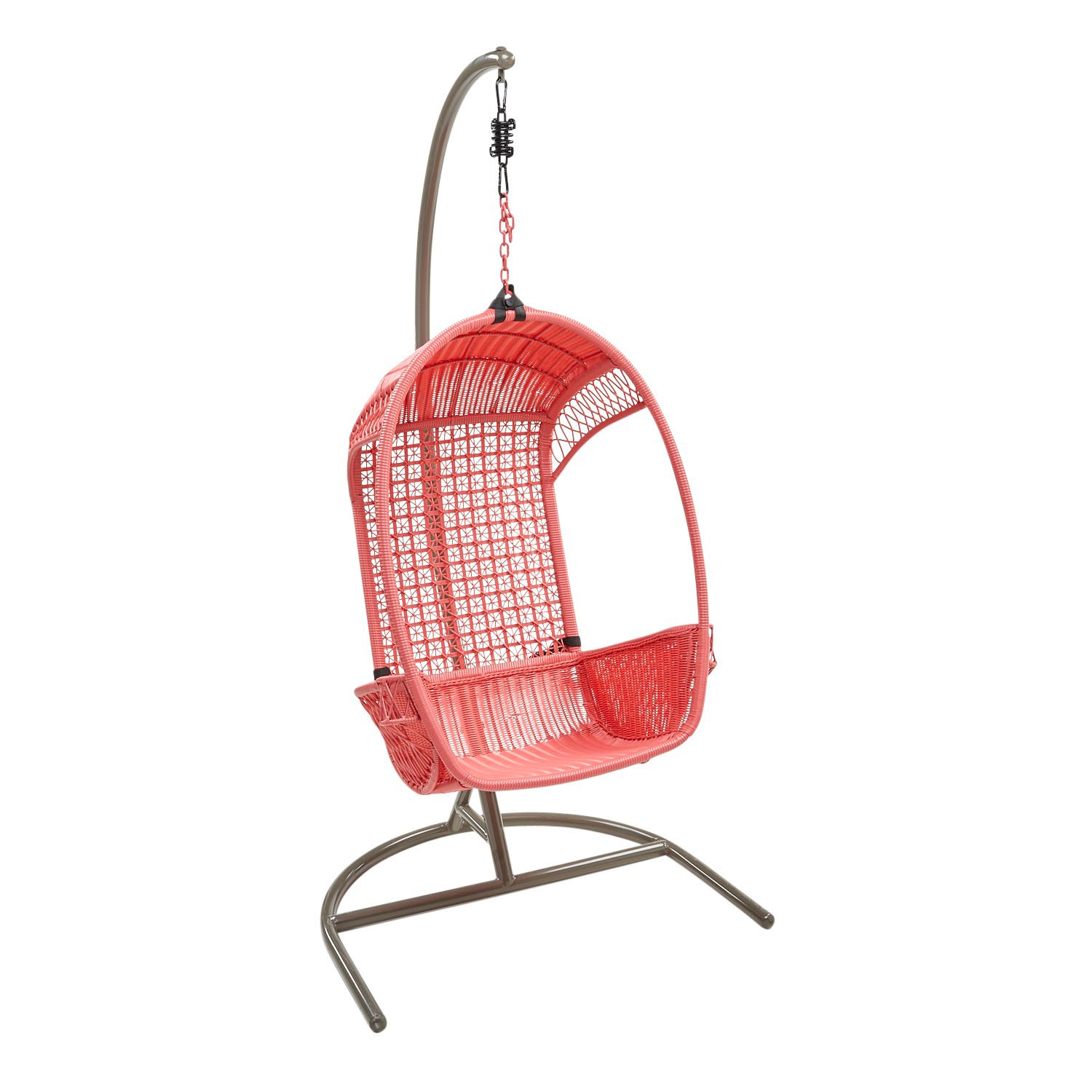 pink-swingasan-with-stand-perfect-for-girl-teen-room