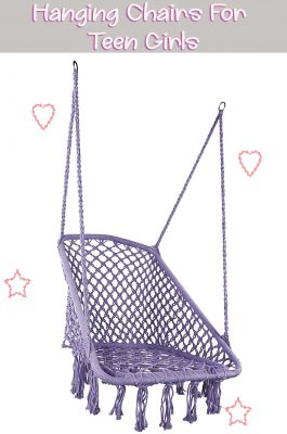 square-hammock-macrame-chair-saucer-in-purple-for-teen-rooms