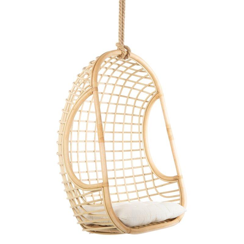 Gaige-Grid-Rattan-Swing-Chair