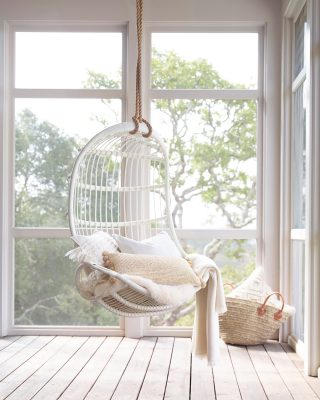 Hanging_Chair_White_Cheap_Without_Stan_for_bedroom_Serena_lilly