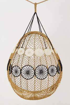 Knotted-Melati-Hanging-for-living-room-Chair-online-old-edition-where-to-find