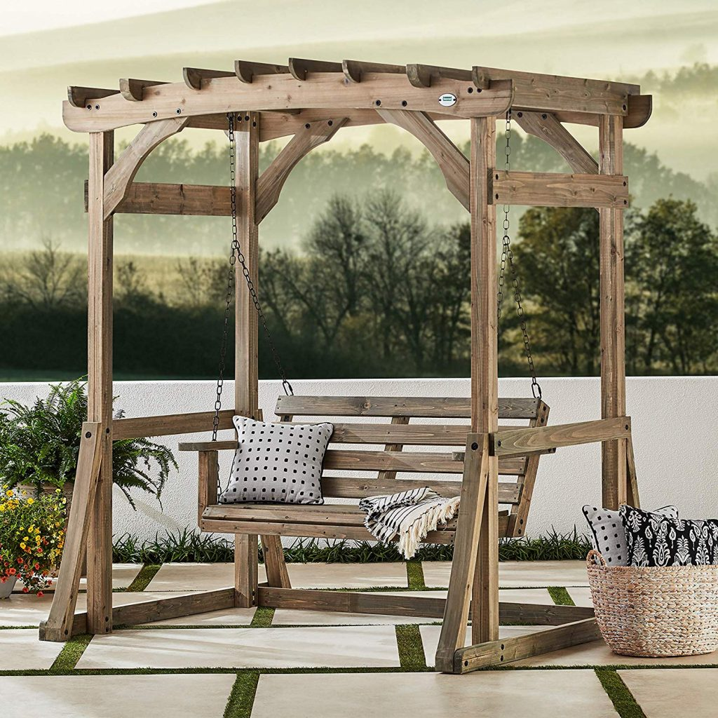 arched-arbor-wooden-swing-odessa-by-backyard-discovery-review