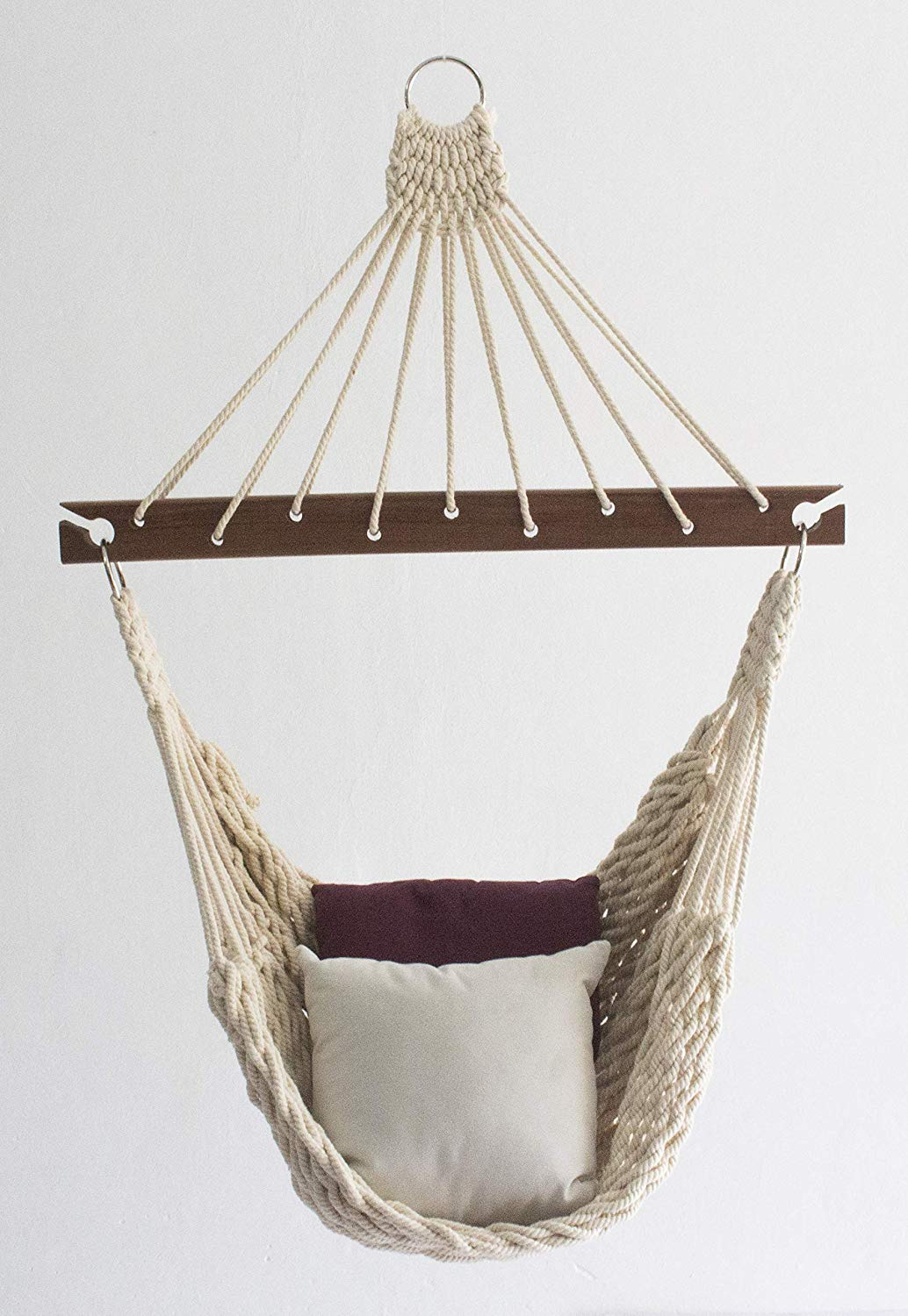 hacienda-mayan-hammock-chair-cotton-rope-and-wood-refined-luxury