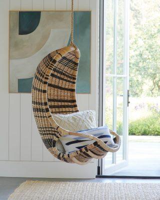 hanging-rattan-chair-indoor-luna