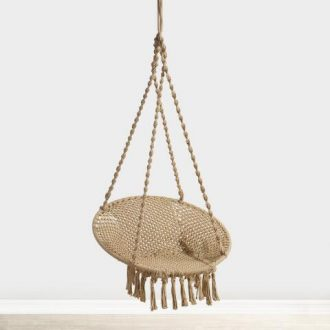 hanging-saucer-chair-naturall-juta-world-market