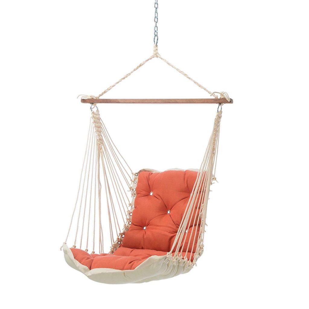 hatteras-hammock-sunbrela-padded-hammock-chair-bevel-lagoon-tufted