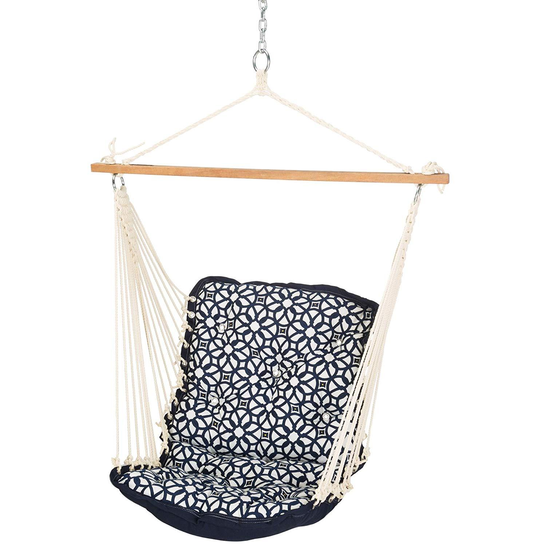 hatteras-hammock-sunbrela-padded-hammock-chair-pattern-luxe-indigo-tufted