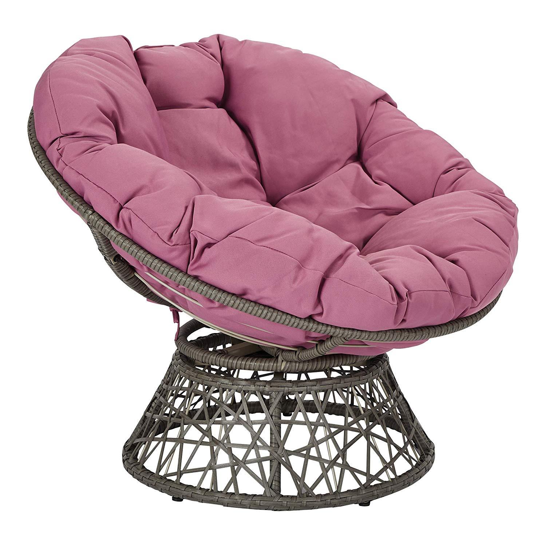 papasan-chair-base-and-bowl-purple