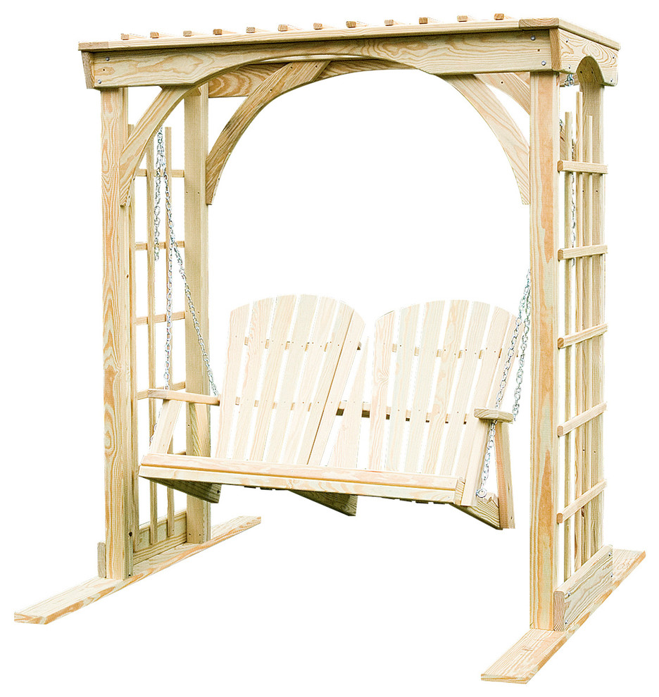 pine-arbor-with-4-foot-adirondack-swing