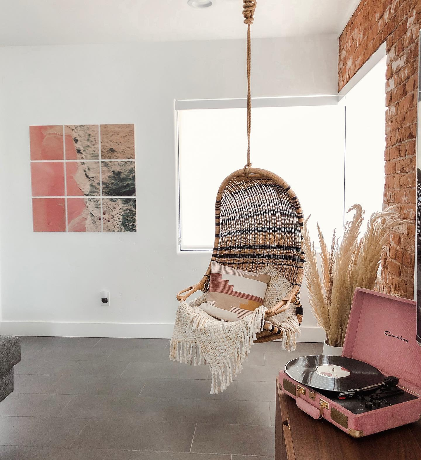 serenaandlily-hanging-rattan-chair-luna