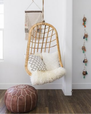 small-hanging-rattan-chair-for-indoors