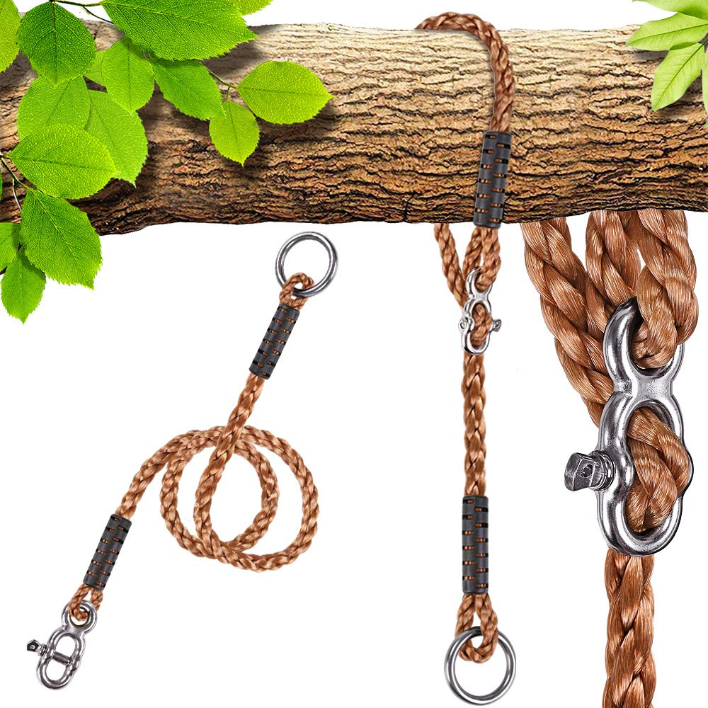 strong-rope-for-hammock-chair-suspension-from-a-tree