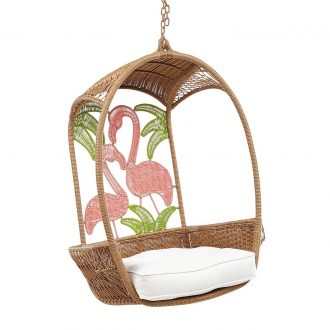 swingasan-flamingos-hanging-basket-chair-pier1