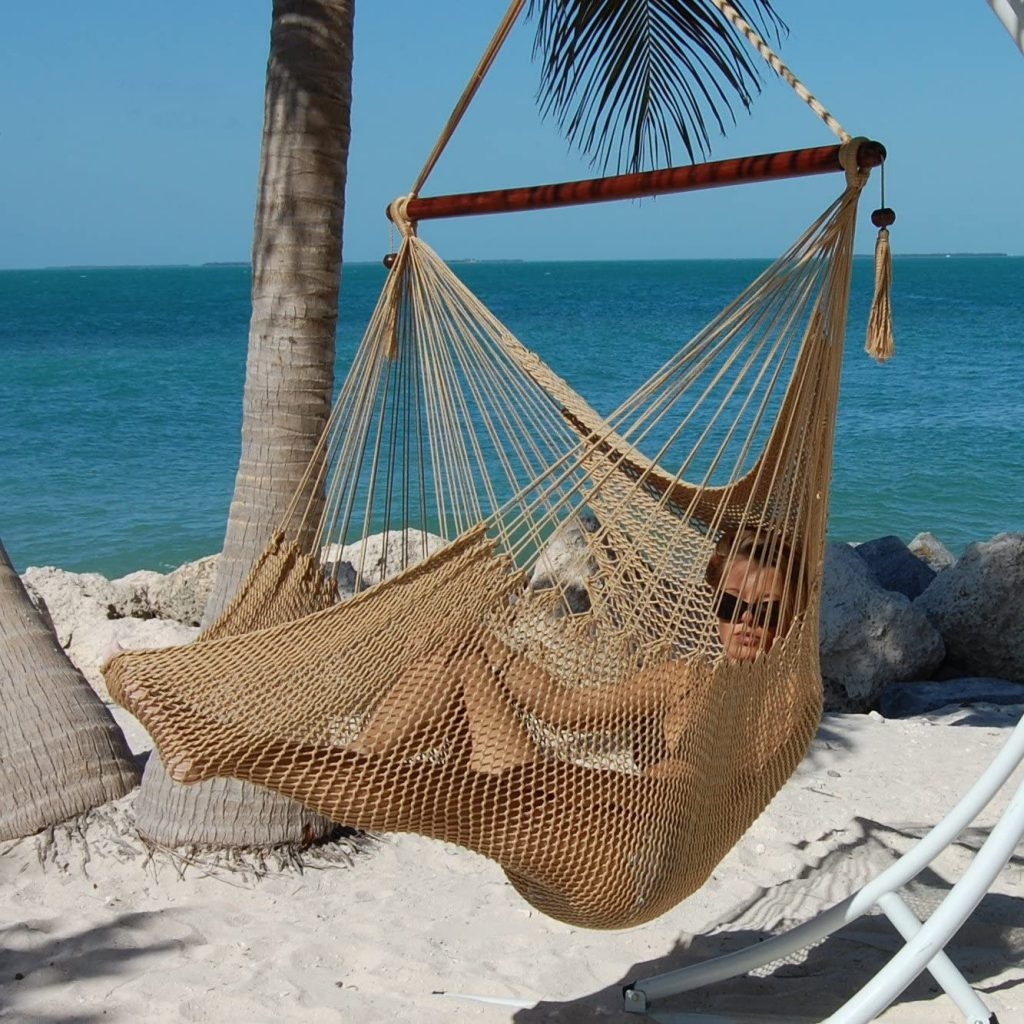 Corona-Rope-Hammock-Chair-Swing