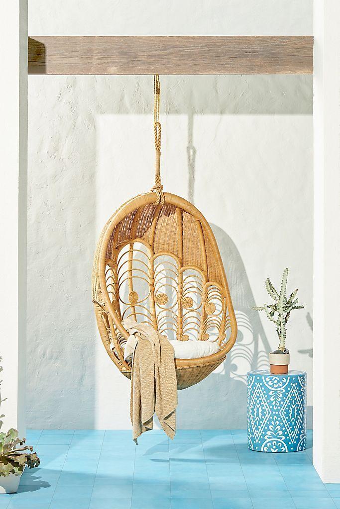 Peacock-Indoor-Hanging-Chair-Basket-Made-Of-Rattan