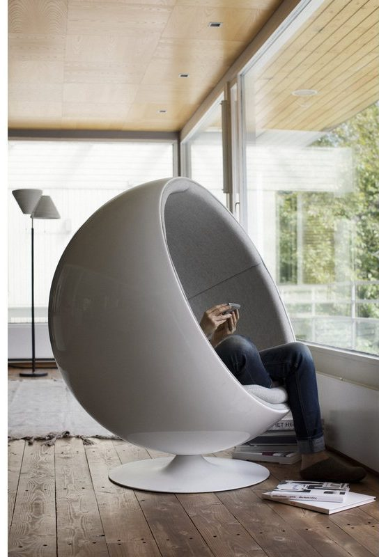 aarnio-eero-ball-chir-originals-from-ball-to-bubble-review-where-to-buy-usa