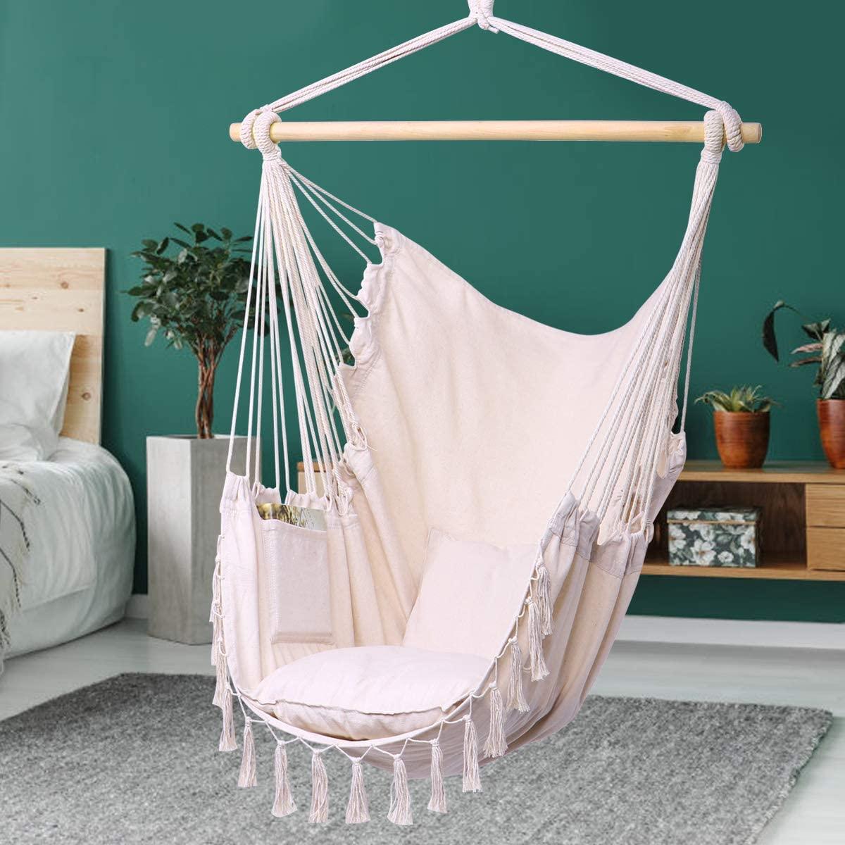 corona-hammock-chair-indoors