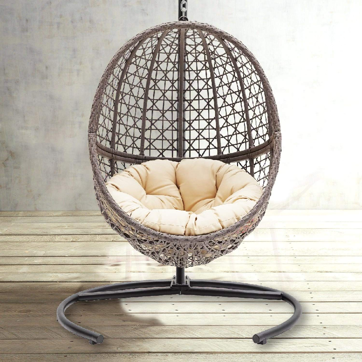 ikea-hanging-egg-chair-with-stand-alternative