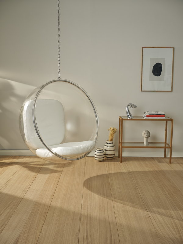 originl-eero-aarnio-bubble-chair-where-to-buy-usa