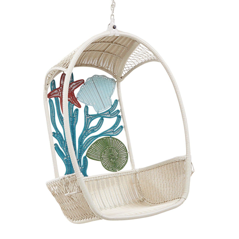 swingasan-coral-white-bedroom-swing-chair-egg