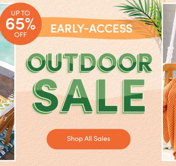 wayfair-outdoor-sale