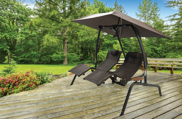 2-person-lounge-swing-with-stand-and-canopy
