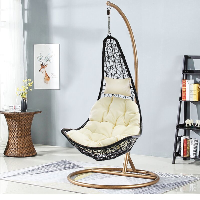 hanging-egg-chair-with-stand-ikea