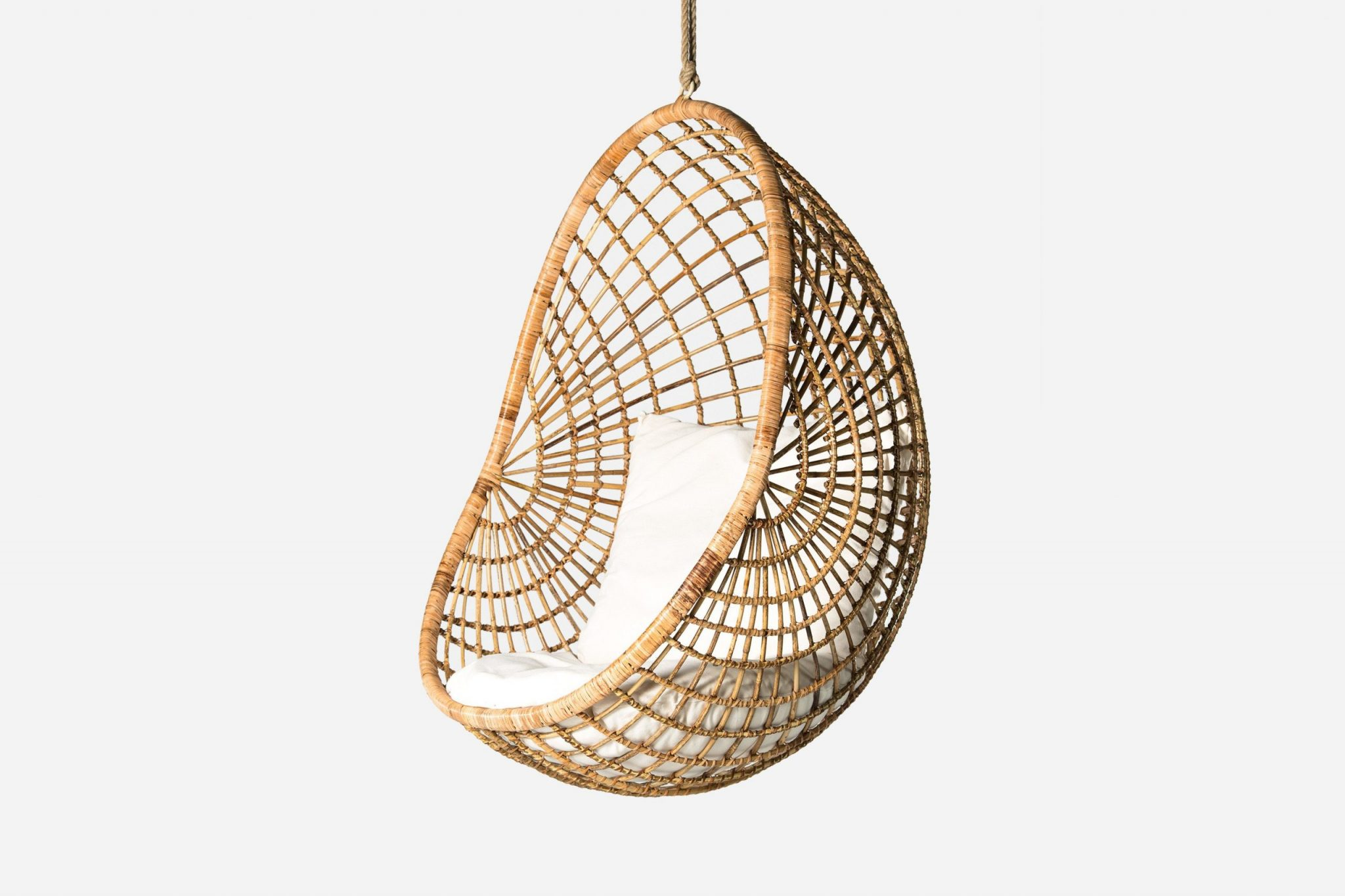 rattan-pod-basket-swing-egg