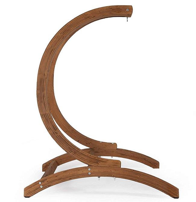 Genoa-wooden-hanging-chair-stand-exaco-jangram-style