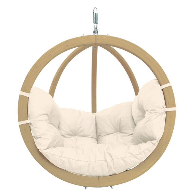 Review-Hanging-Globo-Chair-by-Byer-of-Maine